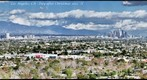 Los Angeles California _Day after Christmas 2012-A G144 260x831 John Post