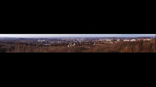 Ostrava 2013/1/1