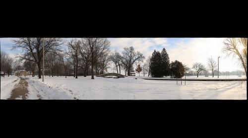 Doty Park