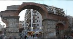 Arch of Galerius