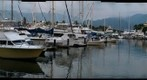 Marina Vallarta