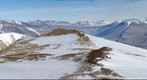 Transantarctic Mountains, Dry Valleys