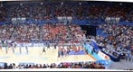 BBL CUP Final 2013 - NIA, Birmingham