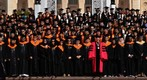 American University of Sharjah - Class of Fall 2012