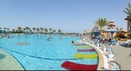 Egypt / Dreams Beach Resort Pool