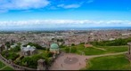 Edinburgh 360