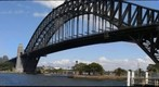 Harbourbridge Sydney