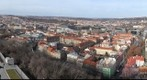 Praha - Vtkov