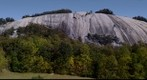 Pluton: Stone Mountain Park North Carolina