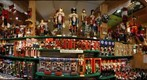 Bronner's Christmas Wonderland 1 - Frankenmuth, Michigan