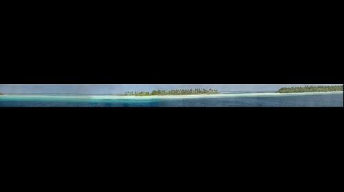 Dhiyadhoo/Medhuhutta/Maarehaa Islands  Maldives