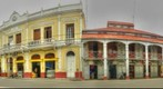 The Iron House, Iquitos