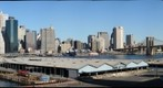 NYC from Brooklyn Promenade