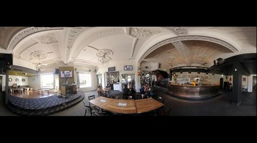 The Claremont Hotel 360 #2