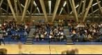 London Lions - Cheshire Phoenix / BBL 08.02.2013