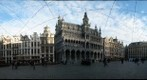 Grote Markt/Grand Place