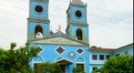 Iglesia La Inmaculada, Iquitos