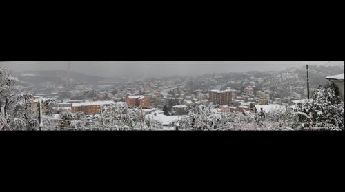 Fresonara Vista Termo Neve 2 11/02/13