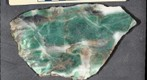 Fuchsite