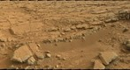 Curiosity MastCam Right panorama Sol 173