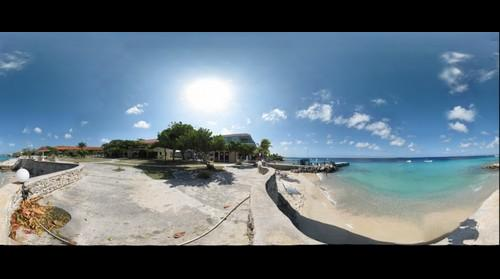Sanddollar Resort - Bonaire