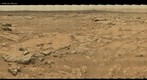 MSL - Sols 186 and 188 - MastCam 100