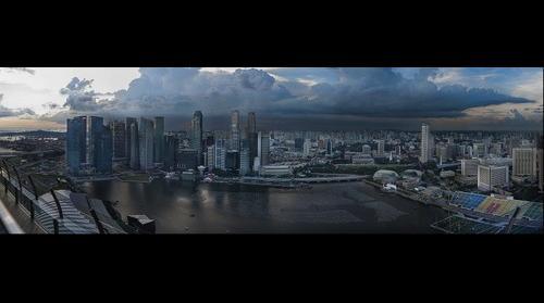 Singapore-dec 2012