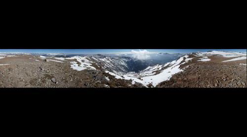 Tossa d'alp 360