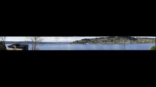 Renton/Mercer Island
