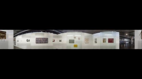 30a Bienal - Waldemar Cordeiro