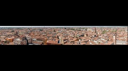 Verona from above (2)