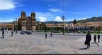 Plaza de Armas, Cusco