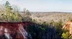 Canyon Pano 1