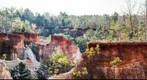 Canyon Pano 2