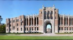 Rice University: Lovett Hall