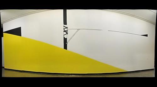 Olivier Nottellet, 30a Bienal, SP