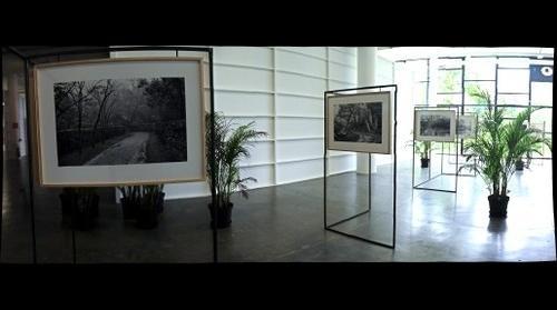 Yuki Kimura, 30a Bienal, SP