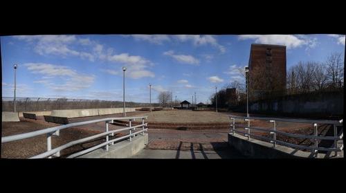 whereRU: Deiner Park
