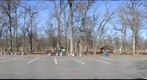 Gigapan - Johnson Park