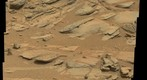 msl sol 121 mastcam