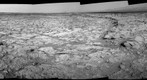 msl sol 124 navcam (1)