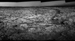 msl sol 124 navcam (2)