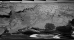 msl sol 130-131 navcam