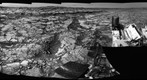 msl sol 133 navcam