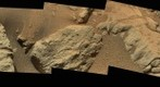 msl sol 157 mastcam