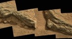MSL SOL 158 MASTCAM (2)