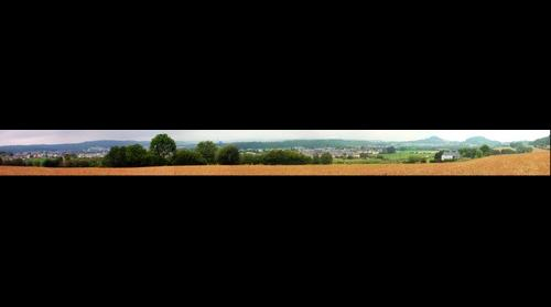 Luxemburg-Minette 2