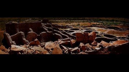 Pueblo_Bonito_Chaco_Canyon