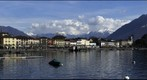 ASCONA