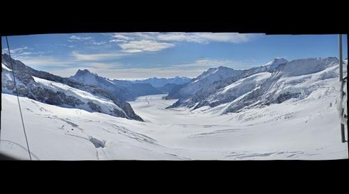 Jungfraujoch1